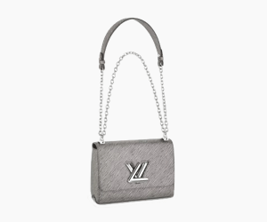 LOUIS VUITTON Epi