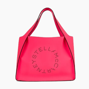 18SS bags Stella McCartney