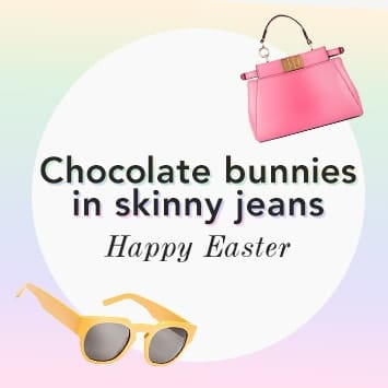 Easter Outfits & Clothes
