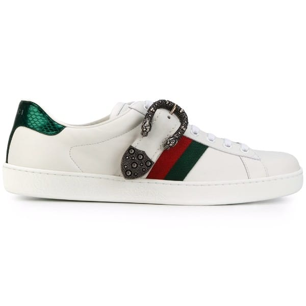shoes gucci sneakers