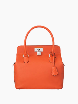 Hermes Toolbox 26 Bag