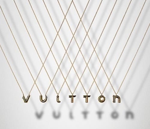 louis vuitton img header