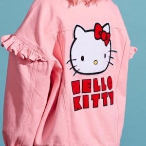 hello_kitty_collaborations
