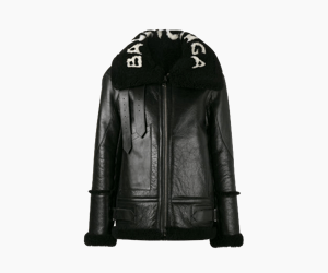 sale leather jackets