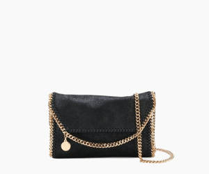 sale mini chain bags