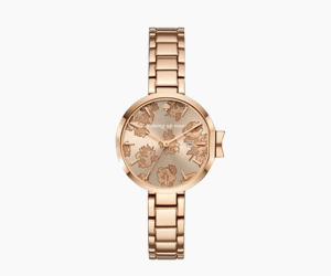 kate spade new york analog