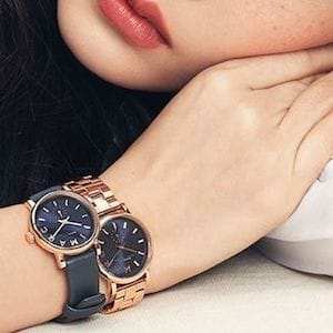 18ss womens watch