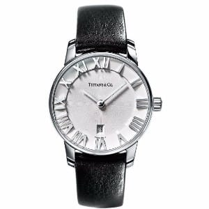 office watches Tiffany & Co
