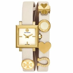 office watches Tory Burch