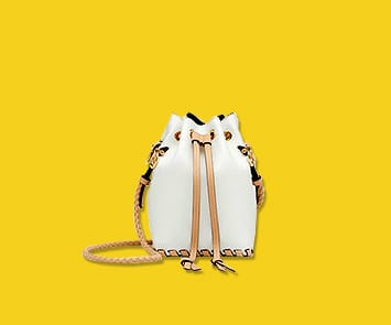 fendi 18ss mini bag