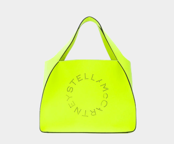 Stella McCartney Tote