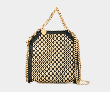 Stella McCartney 18SS Shoulder bag