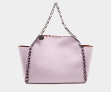 Stella McCartney FALABELLA handbag